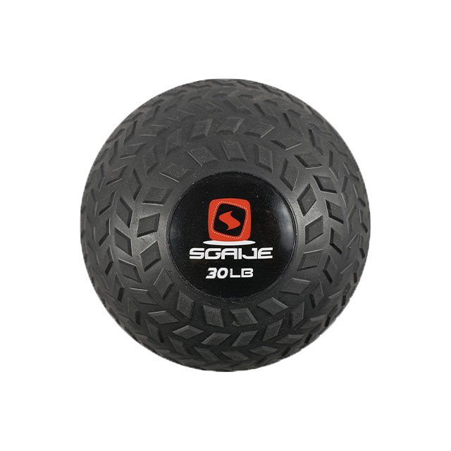 BALON AZOTE SLAM BALL 30 LB
