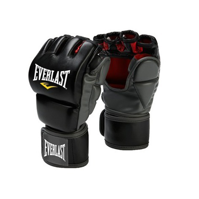 GRAPPING GLOVES EVERLAST GRANDE