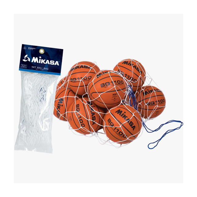 RED BALONERA MBB SERIES