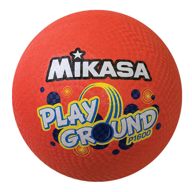 PLAY GROUND 16""
