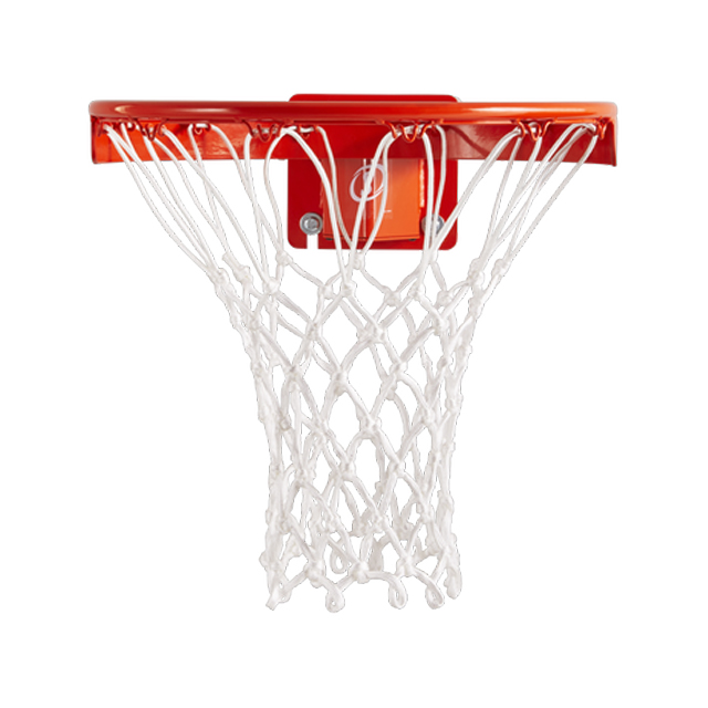 RED BASQUETBOL ALL WATER BLANCA