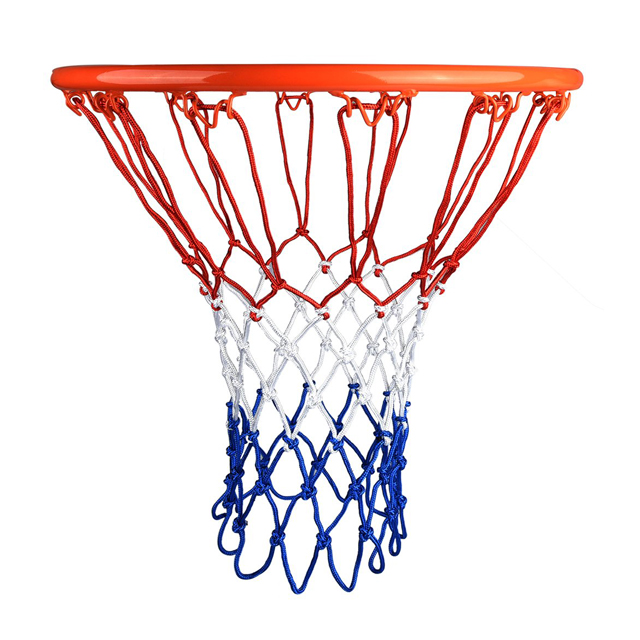 RED BASQUETBOL ALL WATER