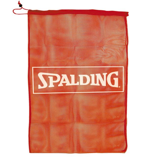 RED BALONERA SPALDING