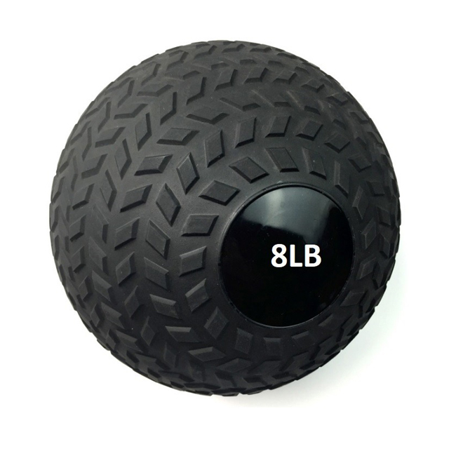 BALON DE AZOTE SLAM BALL 8 LB
